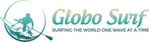 Globo Surf Logo