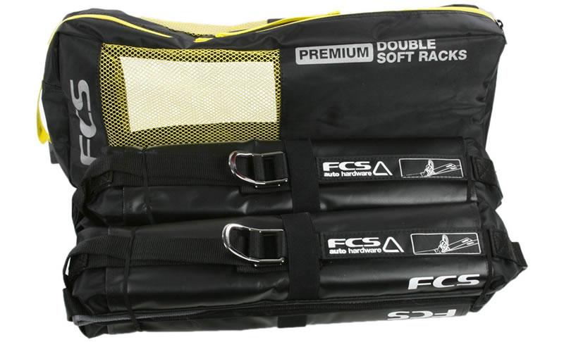 FCS-Premium-DOUBLE-SOFT-Surfboard-Car-Racks