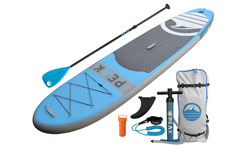 ISLE-PEAK-Inflatable-Stand-Up-Paddle-Board