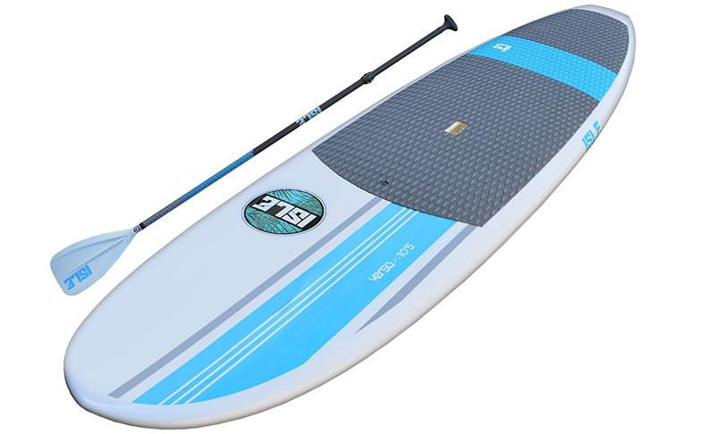 ISLE-Versa-Epoxy-Stand-Up-Paddle-Board