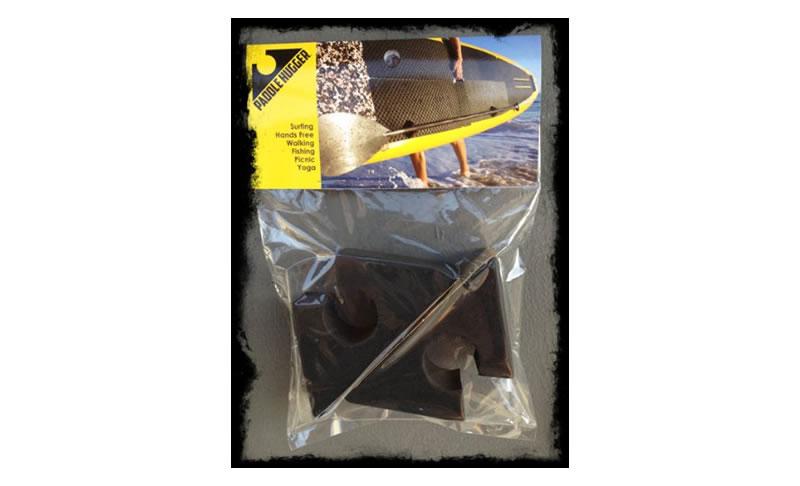Paddle-Hugger---Velcro