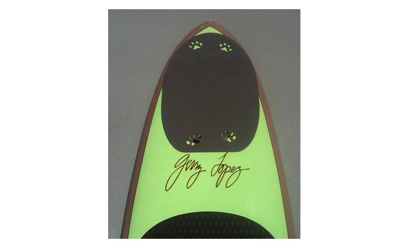 Pup-Deck-SUP-Traction-Pad-for-Dogs-Stand-Up-Paddleboard-Deck