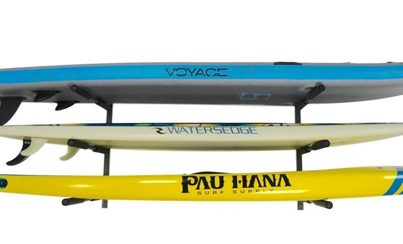 SUP-Rack-3-Paddleboard-Wall-Storage-StoreYourBoard