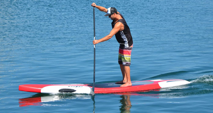 Top-3-SUP-Boards-For-Racing