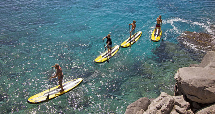 Top-3-SUP-Boards-For-Touring