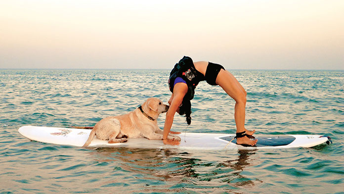 Why-do-yoga-on-a-paddleboard