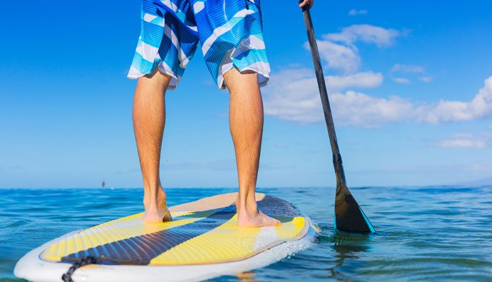 The-Best-Beginner-Stand-Up-Paddle-Boards
