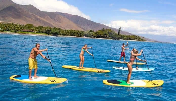The-Best-Inflatable-Stand-Up-Paddle-Boards