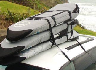The-Best-Paddle-Board-Car-Racks