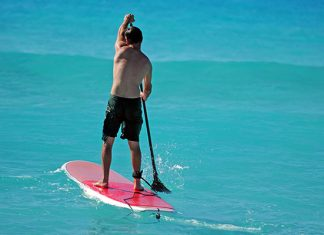 The-Best-Paddle-Board-Leashes