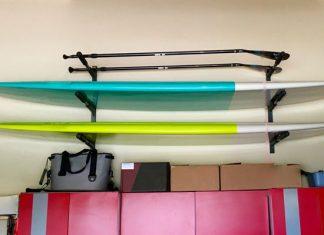 The-Best-Paddle-Board-Surfboard-Wall-Racks