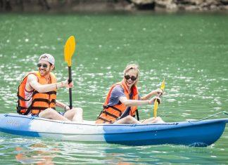 The-Best-Beginner-Kayaks
