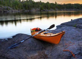 The-Best-Kayak-Accessories
