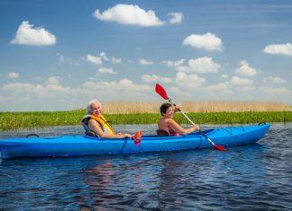 The-Best-Tandem-Kayaks