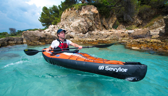 Types-of-inflatable-kayaks