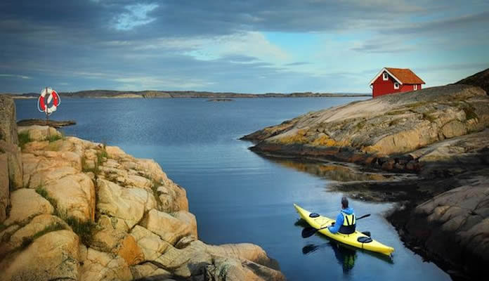 What-makes-a-good-kayak-under-$500
