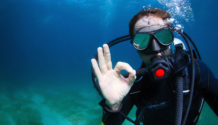 Features-to-look-for-in-a-dive-regulator