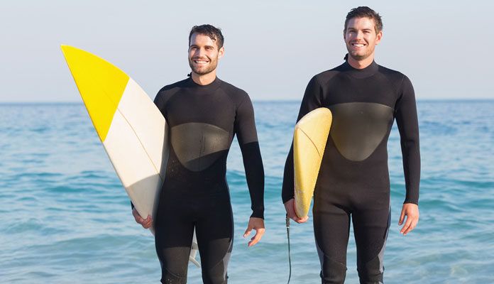 Features-to-look-for-in-a-wetsuit