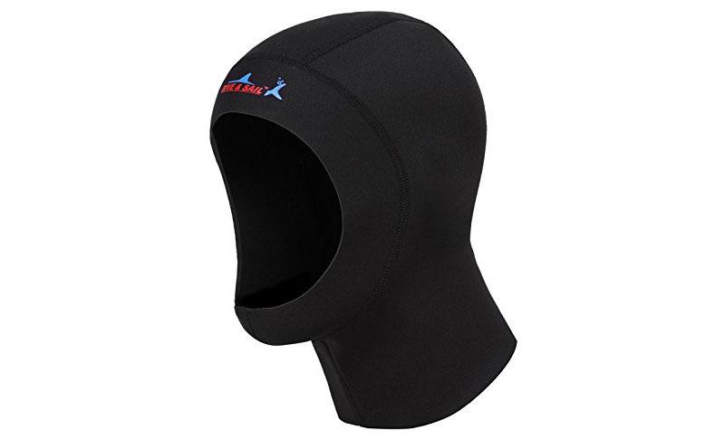 Lemorecn-Wetsuits-Hoods-Premium-Neoprene-Vented-Bib-Hood
