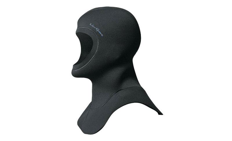 NeoSport-Wetsuits-Premium-Neoprene-Vented-Bib-Hood