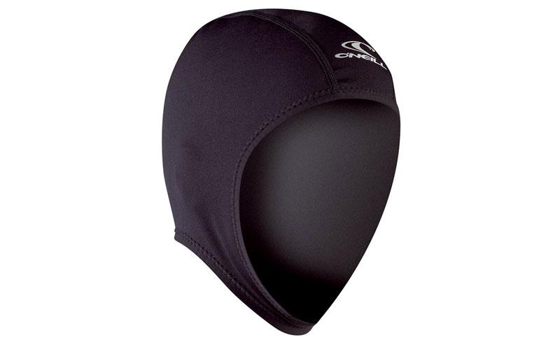 O'Neill-Wetsuits-Mens-Thinskins-Hood