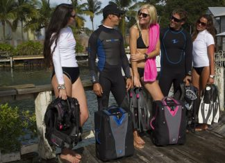 The-Best-Dive-Bags
