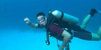 The-Best-Dive-Boots