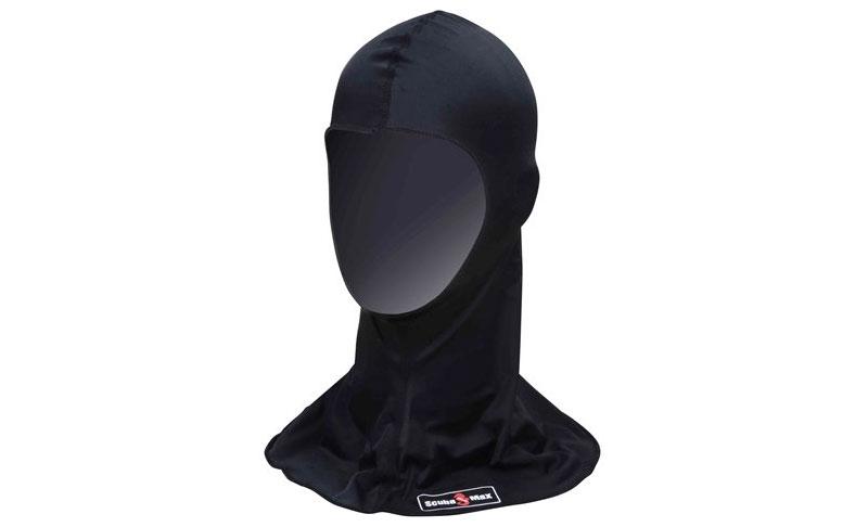 UV50-Lycra-Hood-for-Warm-Water-Scuba-Diving