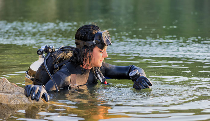 What-to-look-for-in-a-scuba-gear-package