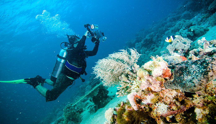 Preparing-Your-Body-For-Scuba-Diving