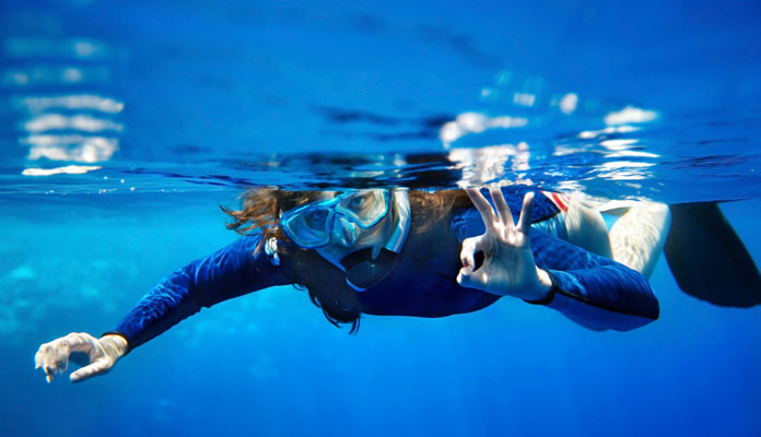 What-to-look-for-in-a-Snorkel-Gear-Packages