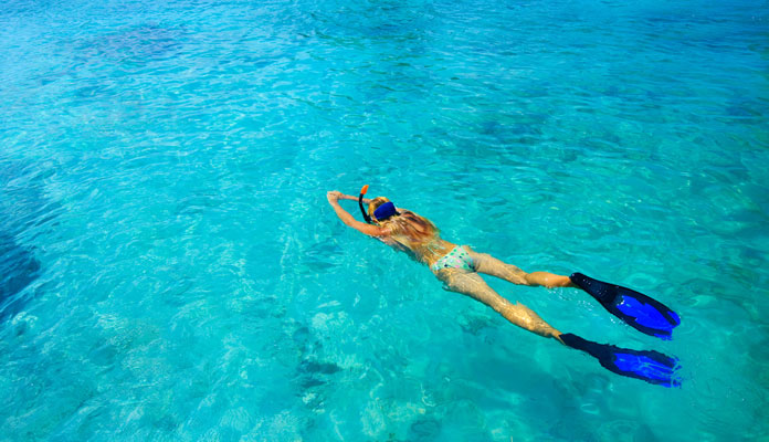 What-to-look-for-in-a-Snorkeling-Fins
